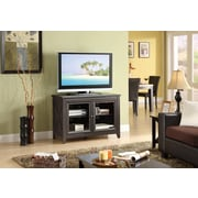 Whalen Furniture VAS 44'' TV Stand