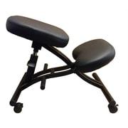 SierraComfort Kneeling Chair