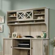 Laurel Foundry Modern Farmhouse Shelby 40.04'' H x 64.57'' W Desk Hutch