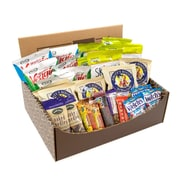 Gluten Free Variety Snacks Box