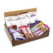Brookside Bundle Candy Variety Snack Box, Care Package, 28/Count (700-00013)