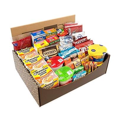 Dorm Room Survival Snack Box (700-00014) 2437113