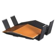 D-Link® AC1900 Wi-Fi Router, 2.4GHz/5GHz, 4 Ports, Each (DIR-879)