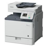 Canon® Color imageCLASS MF820Cdn, Color, Laser Printer (9548B006AA)