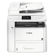 Canon® imageClass MF419dw All-in-One, Wireless, Duplex Laser Printer, Black & White (0291C006AA)