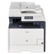 Canon® Color imageCLASS MF729Cdw, Color, Laser Printer (9947B010AA)