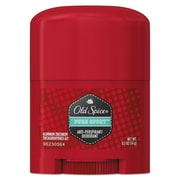 Old Spice® High Endurance Anti-Perspirant & Deodorant, Pure Sport, 0.5 oz Deodorant Stick, Each (00162EA)