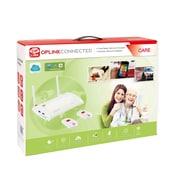 Oplink Care Basic C2002US DIY Perp Medical Alert Monitoring System