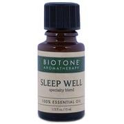 Biotone Essential Oils, Sleep Well
