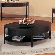Wildon Home   Bishop Hills Coffee Table