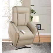 Serta Lift Chairs Infinite position Lift Chair