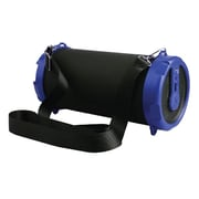 PPG™ Drum Bluetooth Speaker, Blue (A17-B49UF6)