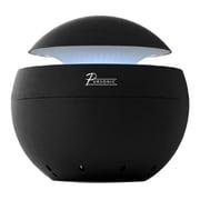 Pursonic® Plastic Compact Air Purifiers