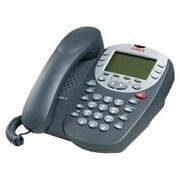 Avaya 4610SW 6 Lines Refurbished IP Telephone