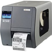 Datamax-O'Neil Performance 300 dpi Direct Thermal Label Printer (PAA-00-48900004)