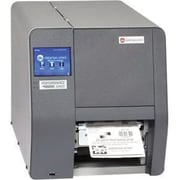 Datamax-O'Neil Performance 300 dpi Direct Thermal Label Printer (PAC-00-08000004)