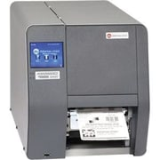 Datamax-O'Neil Performance 600 dpi Direct Thermal Label Printer (PAD-00-48000N04)