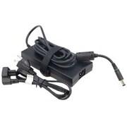 Dell™ Black 130 W AC Adapter for E5400/E5500 Latitude Laptop (331-5817)