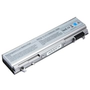 Dell™ Gray Lithium Ion 4400 mAh Battery for E6400/E6500 Latitude Notebook (FU274)