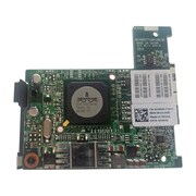 Dell™ H093G 1 Gbps Dual Port Gigabit Ethernet Card