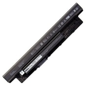Dell™ Black Lithium Ion 2700 mAh Battery for 17R5721/17N5721 Inspiron Notebook (XRDW2)