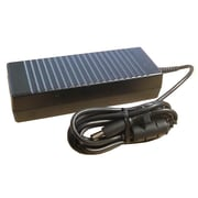 HP® 120 W AC Adapter for 6930p/8530p EliteBook Notebook (384023-001)