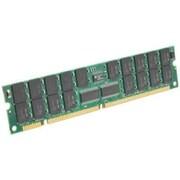 HP® 591750-171 4GB (1 x 4GB) DDR3 SDRAM RDIMM DDR3-1333/PC3-10600 Server RAM Module