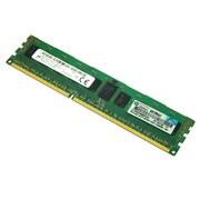 HP® 595096-001 4GB (1 x 4GB) DDR3 SDRAM RDIMM DDR3-1333/PC3-10600 Server RAM Module