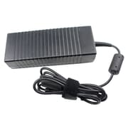 HP® 135 W AC Adapter for 8200 Elite PC (648964-001)