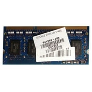HP® 695793-S21 8GB (1 x 8GB) DDR3 SDRAM RDIMM DDR3-1600/PC3-12800 Server RAM Module