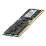 HP® 684066-B21 16GB (1 x 16GB) DDR3 SDRAM RDIMM DDR3-1600/PC3-12800 Server RAM Module