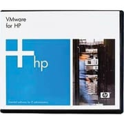 HP® VMware vSphere Standard License with 1 Year 24x7 Support, 1 Processor (BD710A)