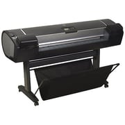 HP® DesignJet Z5200 PostScript Color Thermal Inkjet Large Format Printer, CQ113A#BCB, New