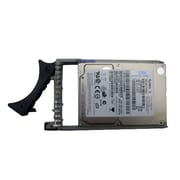 IBM 40K1076 146GB SAS Hot-Swap Internal Hard Drive