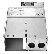 IBM Proprietary Battery for DS3000/DS3200 Storage Hard Drive Array (39R6520)