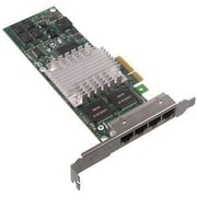 IBM PRO/1000 Quad Port Server Adapter