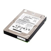 IBM 49Y1845 146GB SAS 6 Gbps Hot-Swap Internal Hard Drive, Black/Silver