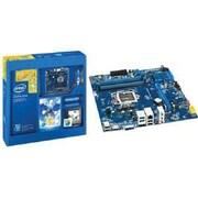Intel® 32GB DDR3 SDRAM Micro ATX Desktop Motherboard, Socket H3 LGA-1150 (BOXDB85FL)