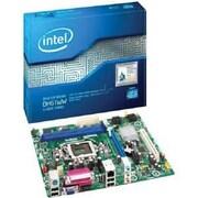 Intel® 16GB DDR3 SDRAM Micro ATX Desktop Motherboard, Socket H2 LGA-1155 (BOXDH61WWB3)