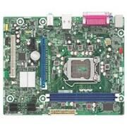 Intel® 16GB DDR3 SDRAM Micro ATX Desktop Motherboard, Socket H2 LGA-1155 (BOXDH61WWPP)