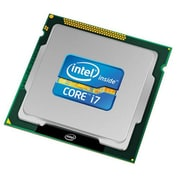 Intel® Core™ i7-3770 Desktop Processor, 3.9 GHz, Quad-Core, 8MB (CM8063701211600S)