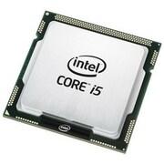 Intel® Core™ i5-3470S Desktop Processor, 3.6 GHz, Quad-Core, 6MB (CM8063701094000)