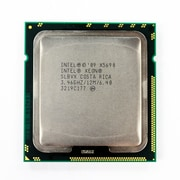 Intel® Xeon® 5600 Series X5690 Processor, 3.46 GHz, Hexa-Core, 12MB