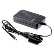Intermec® AC Power Supply for PB22/PB42 Label Printer (851-082-203)