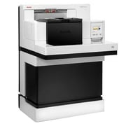 Kodak 1213743 Enhanced Printer Accessory for i5850 Scanner
