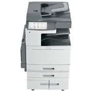 Lexmark™ Elite X954DHE Color Laser Multifunction Printer, 22Z0021, New