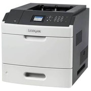 Lexmark™ MS810DN Monochrome Laser Workgroup Printer