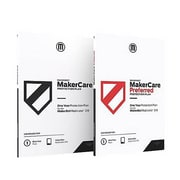 MarkerBot MakerCare Preferred Protection Plan Extended Service Agreement for Replicator Z18 (MP07027)