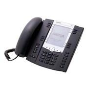 Mitel® Aastra 6757i 9 Lines VoIP Telephone