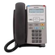 Nortel 1110E 1 Line Refurbished Telephone